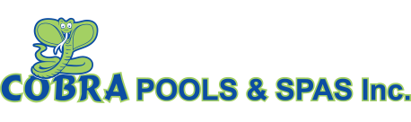 Swimming Pool and Hot Tub Sales, service and Installation
